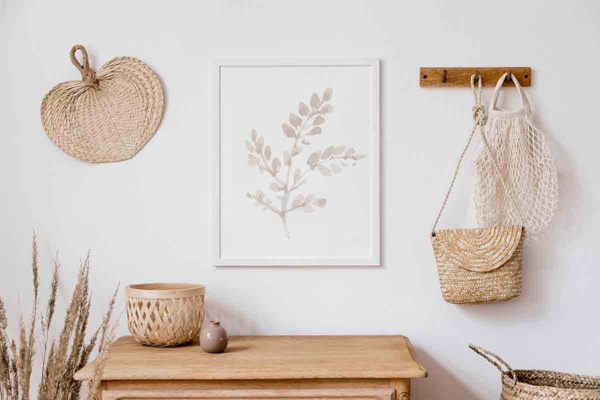 8 idee per arredare il soggiorno di casa
