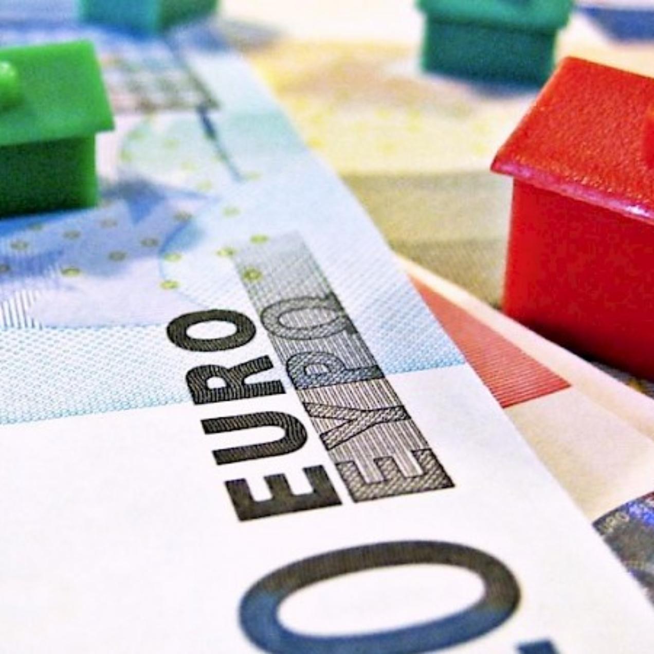 Comprare casa, il 2020 sarà un buon anno per investire sul mattone?