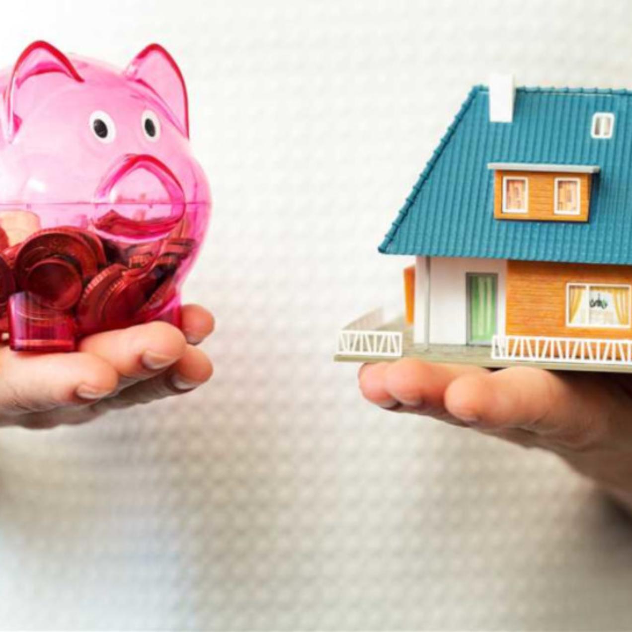 Seconda casa come fonte di reddito per le famiglie italiane