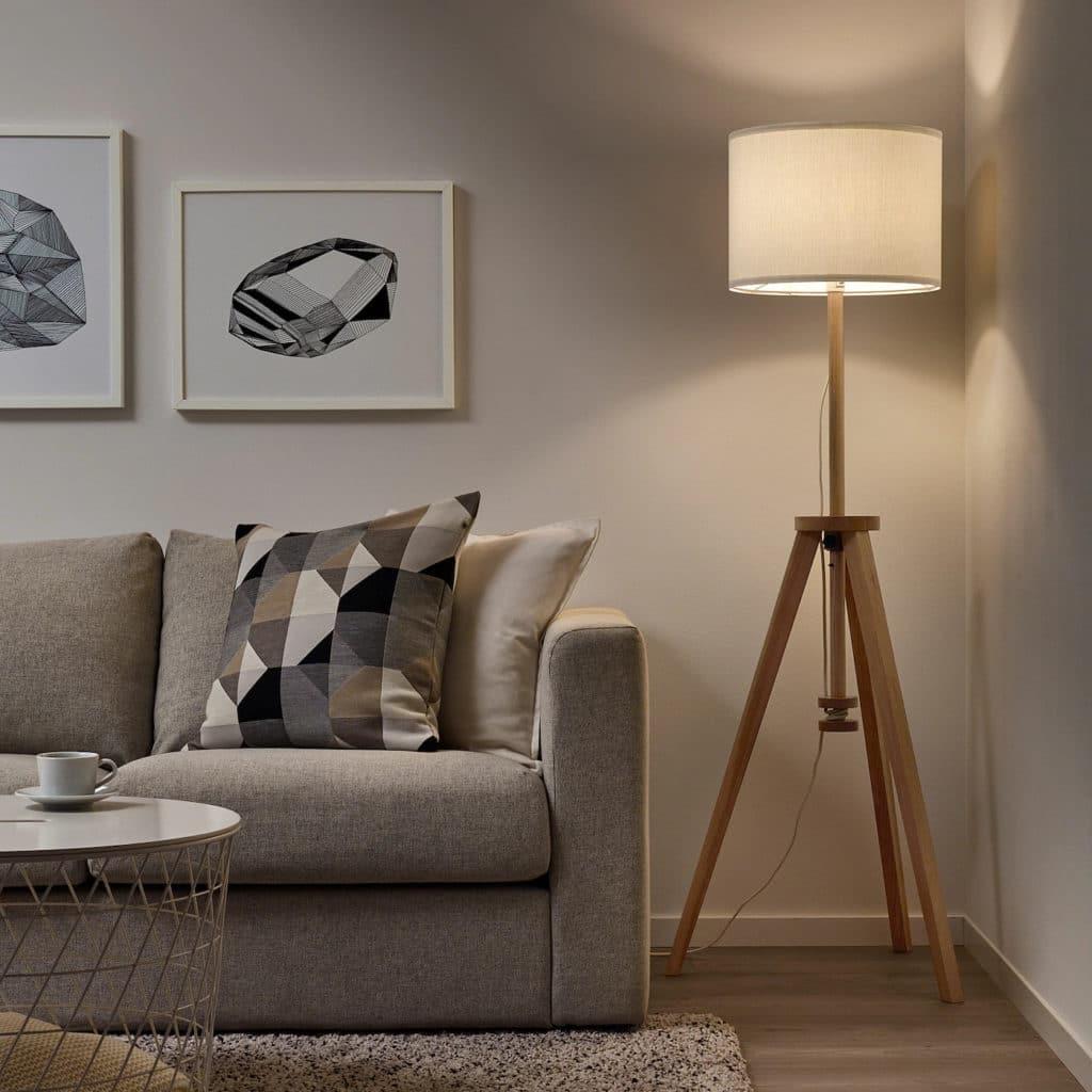 Lampadari Da Camera Matrimoniale Ikea lampade ikea: novità illuminazione 2020 di tendenza