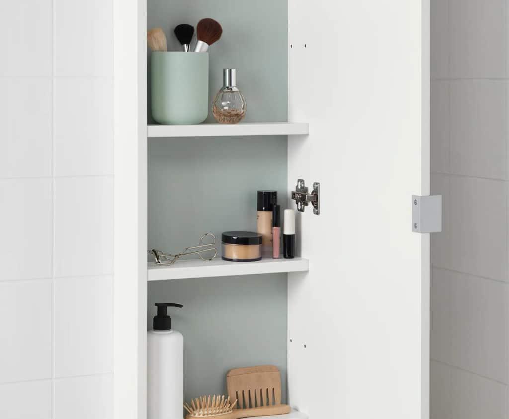 Mobile Bagno Ikea Immagini bagno ikea 2020: le novità per arredare un bagno di tendenza