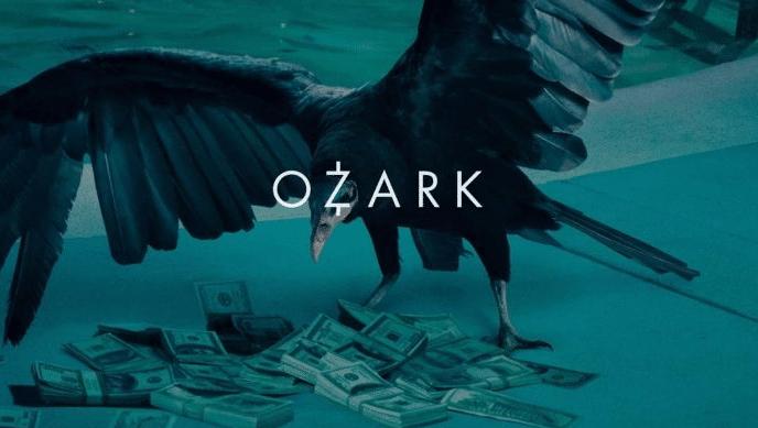 ozark serie tv thriller