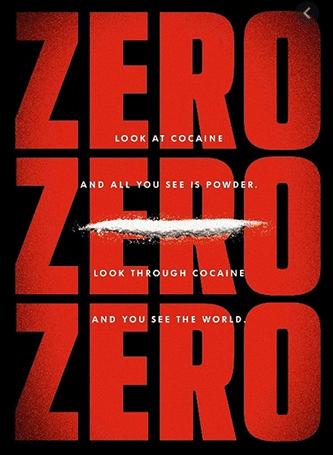 zero zero zero serie tv mafia di saviano