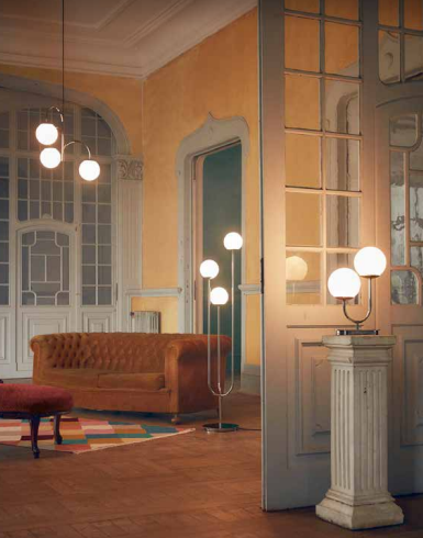 Lampade Ikea: novità illuminazione 2020 di tendenza