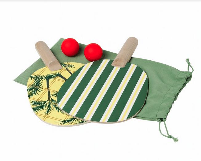 racchette ping pong ikea