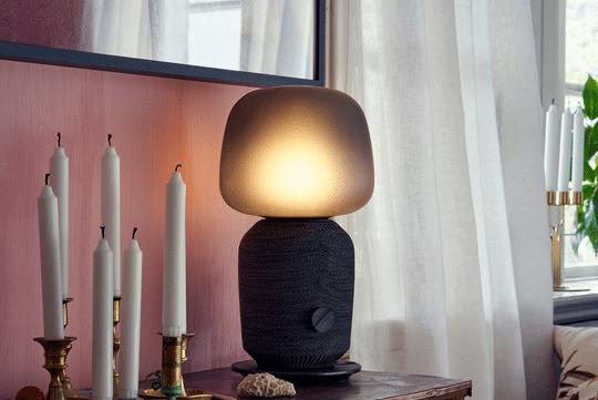 Lampade Ikea Novita Illuminazione 2020 Di Tendenza