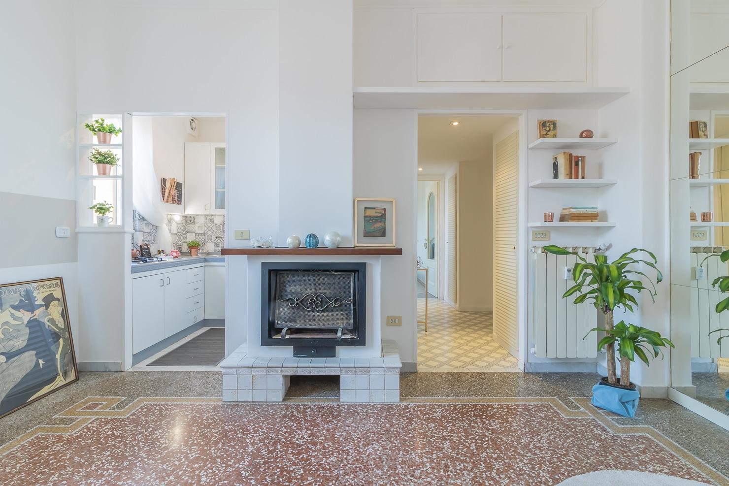Dove Trasmettono Casa Su Misura home stager: ti spiego come vendere (subito) la tua casa