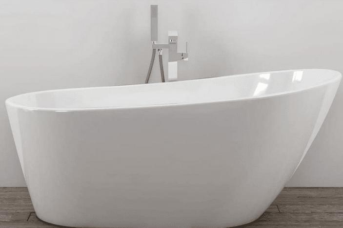 Vasche Da Bagno Piccole Ikea.Ikea Vasca Da Bagno