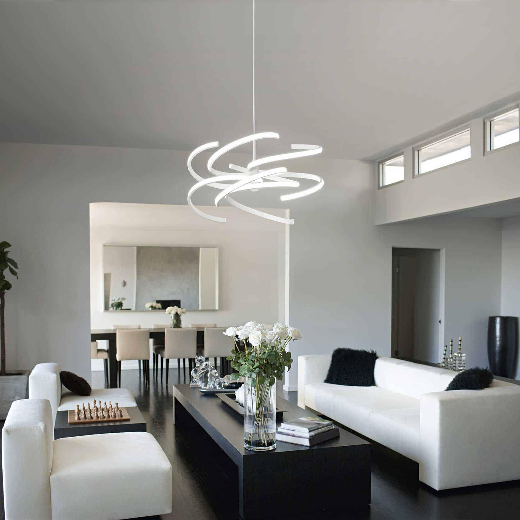 Come Scegliere L Illuminazione Online Per La Tua Casa