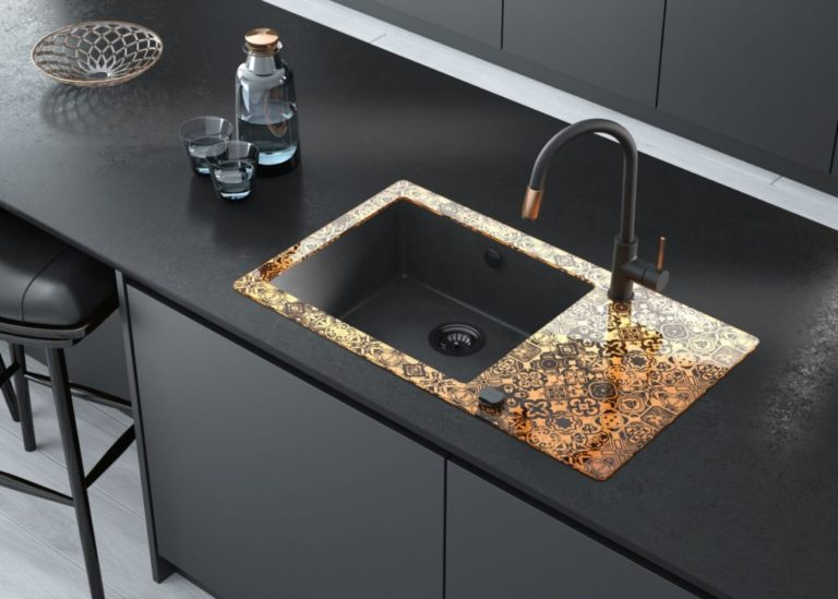 lavelli da cucina