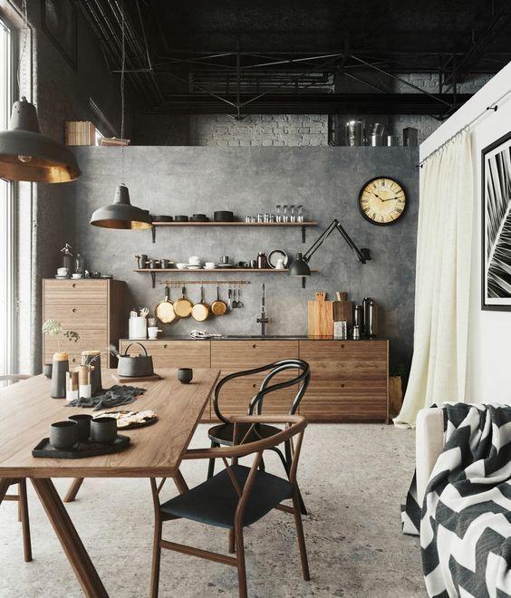 Blog Di Arredamento E Home Decor Blog Di Arredamento Moderno E Interior Design