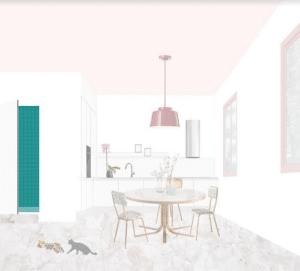 interior designer online
