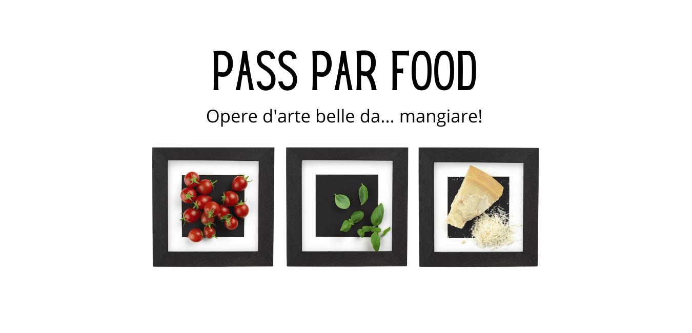 Pass Par Food