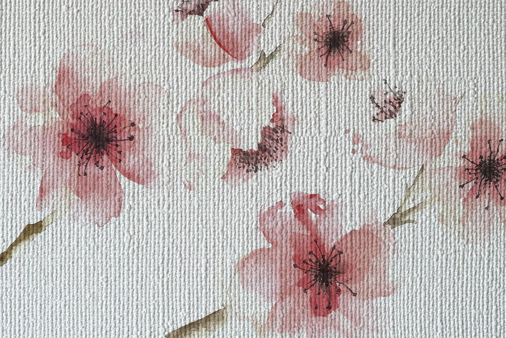 texture-parati-canvas.jpg