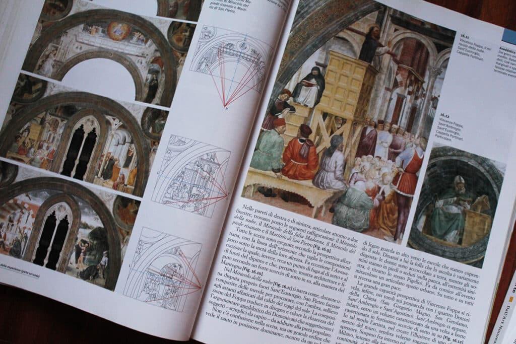 Libri di Storia dell'arte